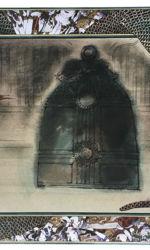 幻想/道成寺釣鐘-dozyoziturigane